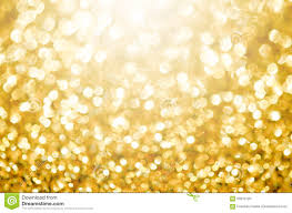 gold lights festive background stock photo image 63915120