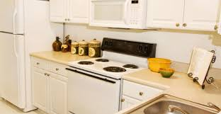 affordable kitchen island intrigued kitchen islands to eat at tags extra large kitchen