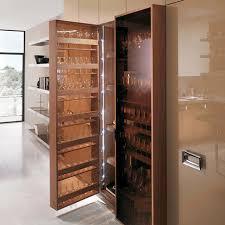diy small kitchen ideas snack cabinet organization diy small kitchen ideas how to organize
