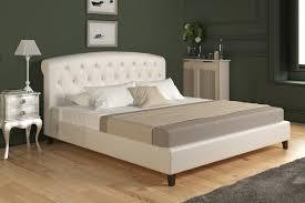 Ebay Schlafzimmer Betten Schlafzimmer Betten Kaufen Raum Haus Mit Interessanten Ideen