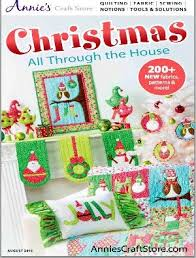 free catalogs mail christmasmu