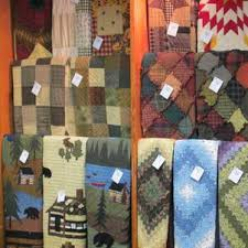 Southern Comfort Merchandise Southern Comfort Quilts Helen Ga 30545
