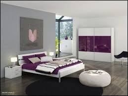 Purple Themed Bedroom - bedroom ideas amazing fantastic white purple bedroom paint color