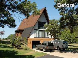 a frame cottage home ideas a frame house remodel architect requirements salary