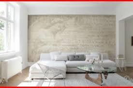 wallpapers interior design 24 interior decorating wallpaper interior design hd wallpapers