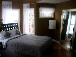 male small bedroom designs design ideas agreeable home decorating