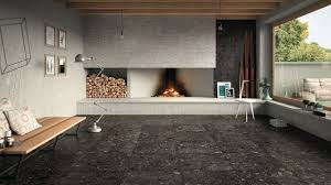 norr the norr collection of porcelain tiles mirage mirage
