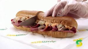 subway tv commercials ispot tv