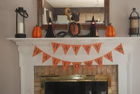 halloween party picks party paper scissors halloween decorations
