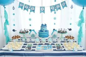 baby shower a boy s whale themed baby shower spaceships and laser beams