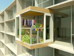 26 best creative balcony decoration images on pinterest balcony