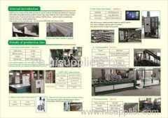Decorative Cornice Eps Decorative Cornice Production Line Manufacturer U0026 Supplier
