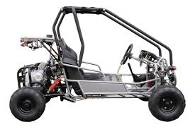 2 seater go kart frames for sale cheap best frames 2017