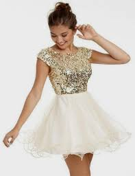 inexpensive homecoming dresses dress images