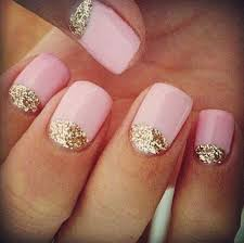 ombre nail design tumblr 150 colorful nail designs for every color nail designs for you