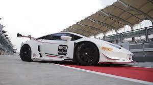 Lamborghini Huracan Lp620 2 Super Trofeo - 2015 lamborghini huracan lp 620 2 super trofeo track test photo