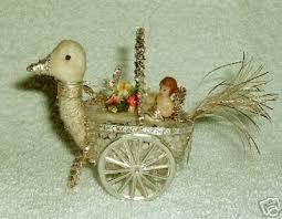 550 best christmas tree ornaments images on pinterest spun