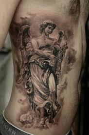 guardian ideas sleeve tattoos tattoos