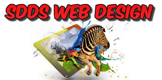 recognize threats on social networking sites sdds web design