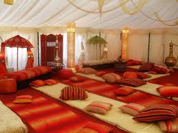 elegant interior and furniture layouts pictures great moroccan