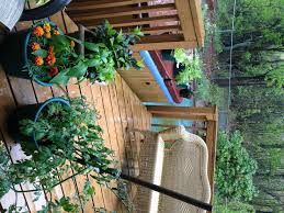 u0027s garden journal