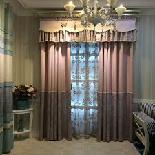 china fire curtain china fire curtain manufacturers and suppliers