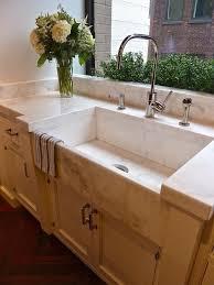 Kitchen Sink Frame by Kitchen Sinks Tobi Fairley