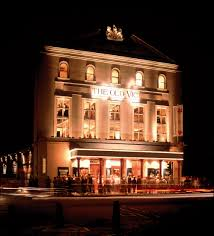 musicals and theatre in london time out london