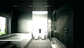 bathroom sets ideas masculine bathroom decor stylish truly masculine bathroom decor