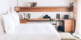 chambre en l gain de place chambre comment faire