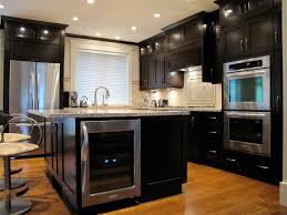 New Home Kitchen Design Ideas New Homes Kitchens Home Kitchen Design Ideas Of Exemplary Interior