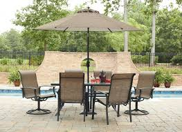 oasis patio furniture patio furniture ideas intended for discount