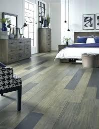 Best Engineered Wood Flooring Brands Engineered Vinyl Plank Flooring Fujifilmshorts
