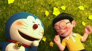wallpaper doraemon the movie doraemon new hd wallpaper images photos hd free downloads