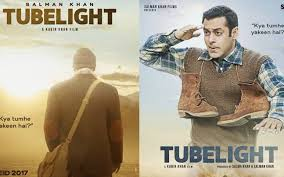download tubelight bollywood movies archives hd movie downloading