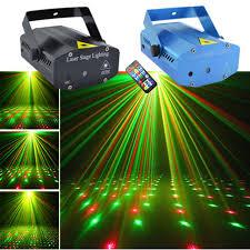 aliexpress buy aucd mini portable rg meteor laser projector