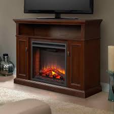 electric corner fireplace entertainment center cpmpublishingcom