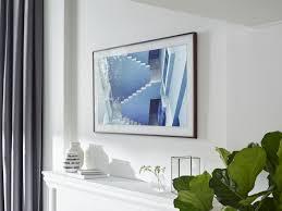 living samsung the frame tv 1 best attractive living room tv