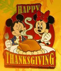 best 25 thanksgiving 2014 images ideas on