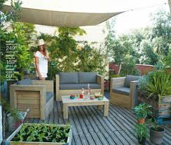 idee deco jardin japonais déco mariage theme jardin