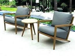 small patio table set cheap patio sets resin patio furniture patio furniture sets outdoor