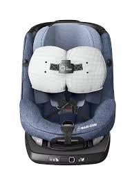 crash test siege auto bebe confort axiss siège auto axiss fix air de bébé confort bébé bio bouches du