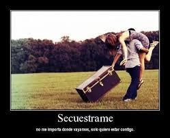 frases e imagenes de quiero estar contigo imágenes con frases quiero estar contigo siempre imagenes de amor