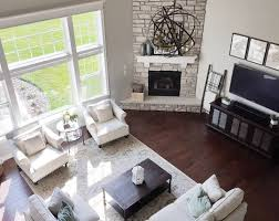 11 best images about corner fireplace layout on pinterest similar floor plan and corner fireplace to our house different
