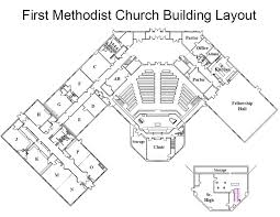 small church floor plans small commercial building plans home design ideas amazing