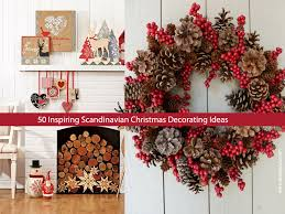 swedish christmas decorations swedish christmas decorations make inspiring scandinavian tierra