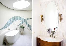 bathroom design san francisco bathroom design san francisco caruba info