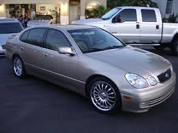 1998 lexus gs400 maximam 1998 lexus gsgs 400 sedan 4d specs photos modification