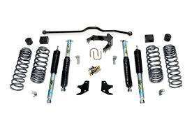 aev 2 5 dual sport xt lift kit jeep suspension lift rubitrux com