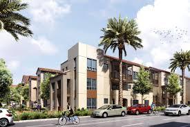 Beautiful Apartments Jordan Downs Redevelopment Construction Finally Starts On